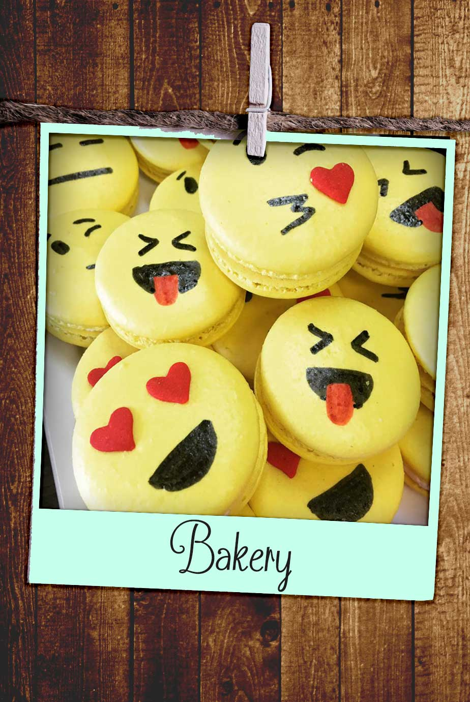 Scratch Made Bakery Amarillo Tx Cupcakes Cookies Wedding Cakes